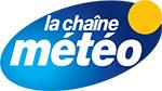 Logo La Chaine Météo