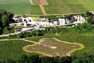 La Grande Vignolle